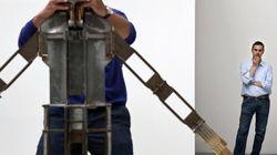 Biennale Venezia, Immaginazione e utopia