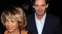Tina Turner dice il secondo sì a 73 anni