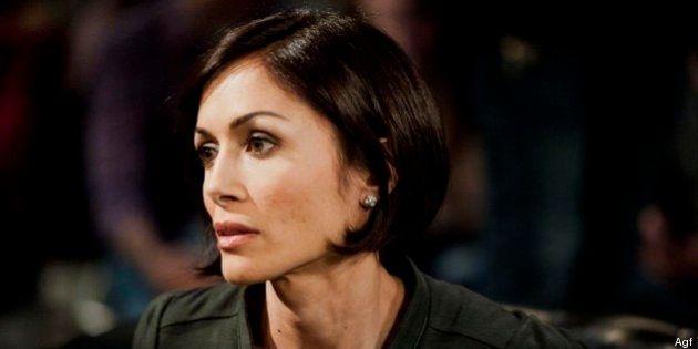 Fidanzata Franceschini, le donne di Silvio difendono il gesto di Dario: