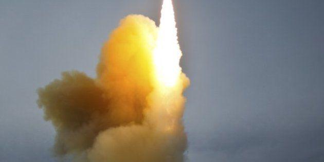 Corea del Nord: il punto sull'arsenale di Kim Jong-un, gli esperti: