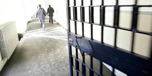 Vicino a Oristano il carcere nuovo di zecca che sembra un lager. La lettera di un detenuto