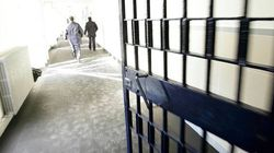 Vicino a Oristano il carcere nuovo di zecca che sembra un lager. La lettera di un