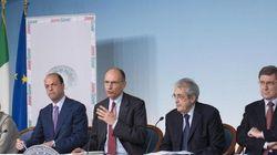 Cdm, Letta spinge per l'abolizione al finanziamento pubblico ai