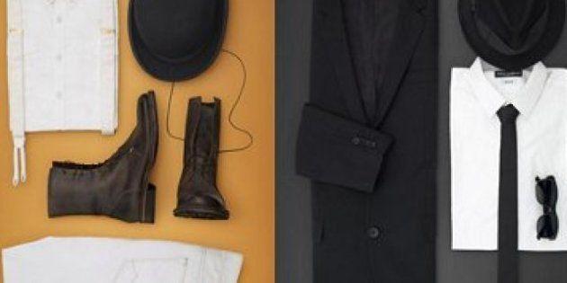 Costumi di scena: gli abiti che hanno fatto la storia del cinema