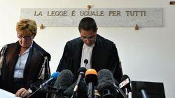 Terremoto a L'Aquila: tutti condannati. Le vittime: importante vittoria di