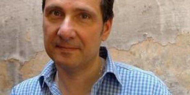 Terremoto L'Aquila, condanna a membri Grandi Rischi: il geologo Mario Tozzi