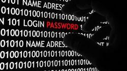 Cybercrime, dieci arresti in tutto il mondo. E Facebook dà una mano
