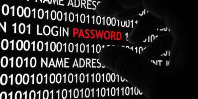 Cybercrime, operazione internazionale. Dieci arresti dell'Fbi, trovati grazie a