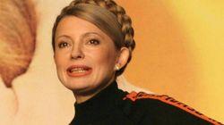 Iulia Timoshenko sempre più isolata: un megastudio di avvocati Usa dice che condanna è