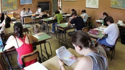 Concorso per la scuola: docenti pagati un euro