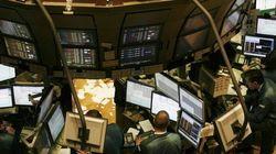 I mercati si tranquillizzano dopo la tempesta Berlusconi. Moody's: