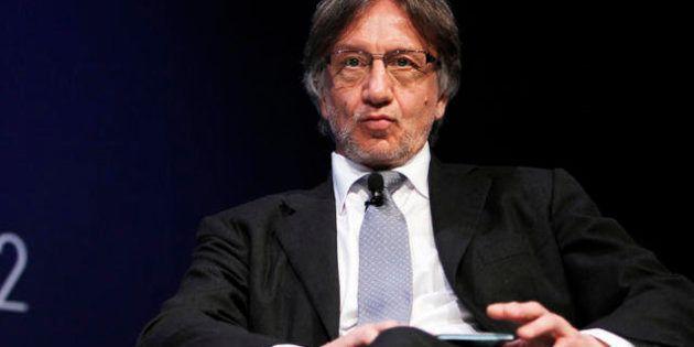 Elezioni 2013, Michele Boldrin fallisce l'opa su Fare e lascia il movimento di