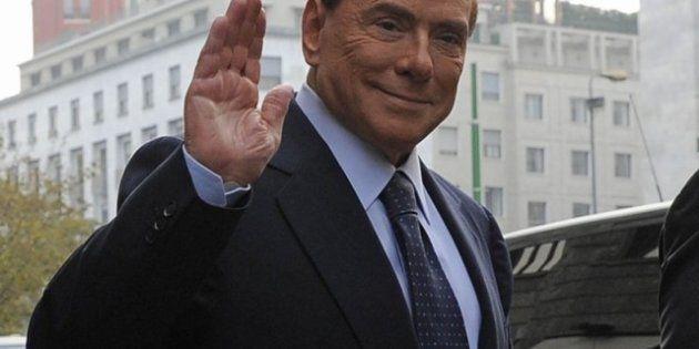 Corruzione: Silvio Berlusconi e il Pdl boicottano il governo su voto di scambio e