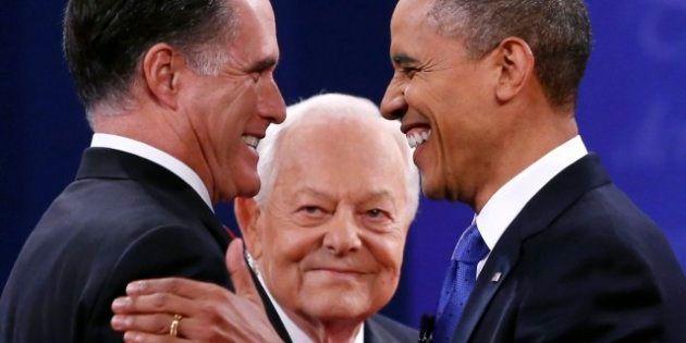 Usa 2012: Obama più falco, Romney più colomba. La politica estera divide i candidati