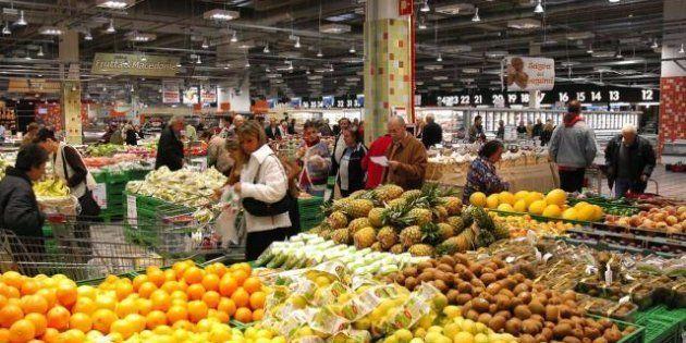 Legge di stabilità, Istat: benefici per 8 famiglie su 10. Ma la spesa li