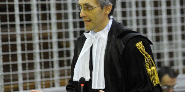 Silvio Berlusconi la spunta. La sentenza e forse la requisitoria sul processo Ruby arriveranno dopo il...