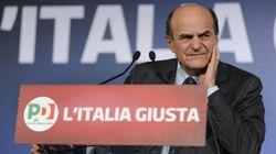 La scommessa di Bersani: puntare sui grillini responsabili. E sfruttare il 'fattore Grillo' per una innovativa squadra di