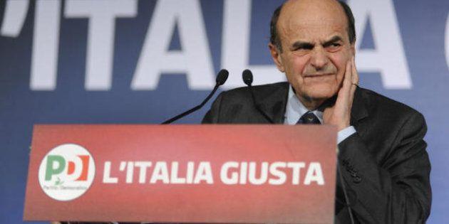 Elezioni 2013. La scommessa di Bersani: puntare sui grillini responsabili. E sfruttare il 'fattore Grillo'...