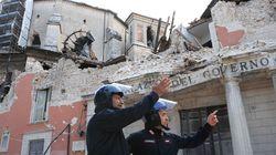 Terremoto, la sentenza sui giornali stranieri: