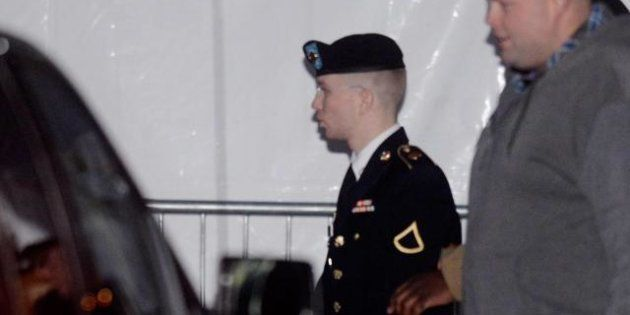 Wikileaks, un Navy Seal del blitz contro Osama Bin Laden pronto a testimoniare contro la