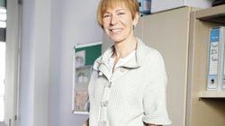 Milena Gabanelli candidato di M5S al Quirinale