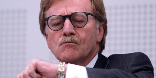 L'Europa boccia il Governatore del Lussemburgo nel board della Bce: è