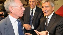 Ilva, sindacati a colloquio con Ferrante. Landini: