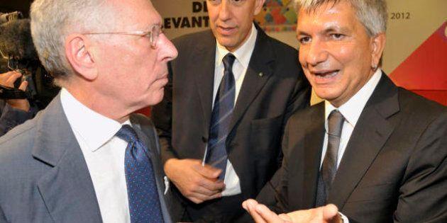 Ilva, i sindacati incontrano l'azienda. Maurizio Landini: