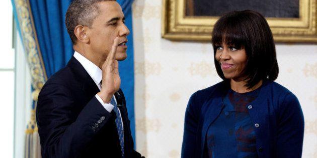 Stati Uniti, l'eredita politica di Barack Obama dipenderà da sanità e immigrazione. E da come andrà la...