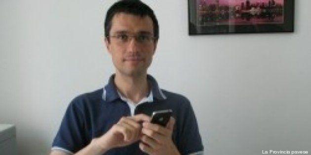 iPhone, creata a Pavia nuova agenda elettronica. L'idea è di un ingegnere