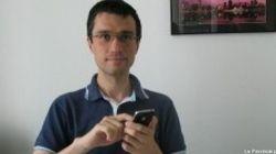 A Pavia creata un'applicazione per