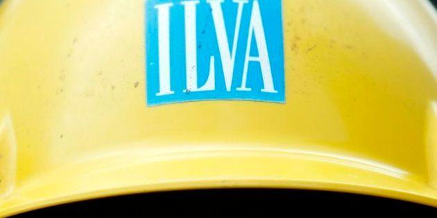 Ilva: morto un operaio, un altro ferito. È il terzo in pochi mesi. Sciopero di 24 ore