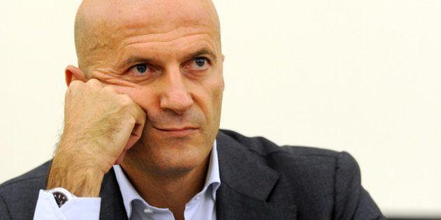 Giornalisti ed elezioni 2013: in campo anche Augusto Minzolini (Pdl) e Maurizio Torrealta (Rivoluzione...