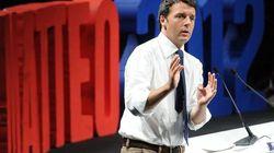 Primarie: Matteo Renzi ricorre al garante per la tutela dei dati