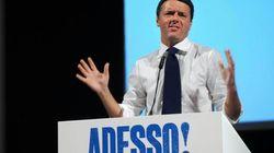 Renzi ricorre al garante Privacy. Bersani:
