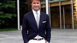 L'Accademia italiana di moda aiuta le donne