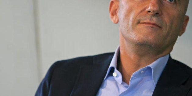 Augusto Minzolini e le carte di credito aziendali Rai, il giornalista si difende in tribunale: