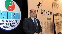 Domenico Scilipoti di nuovo in pista col Pdl, verso il Senato: