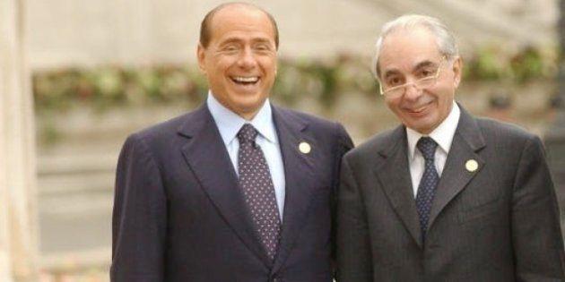 Quirinale 2013: Giuliano Amato piace a Silvio Berlusconi ma fino a un certo punto. Il dottor Sottile...