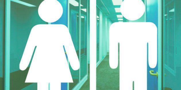 Disuguaglianza di genere, la disparità di trattamento con gli uomini causa alle donne di ansia e