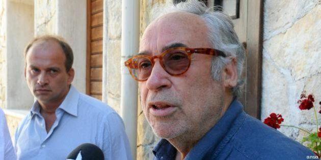 Ottaviano Del Turco: