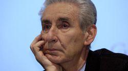 Il dilemma del M5s: votare a oltranza Gabanelli o scegliere Rodotà? (FOTO,