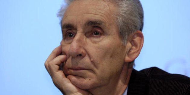 Quirinale, il dilemma del Movimento cinque stelle: votare a oltranza Milena Gabanelli o dalla quarta...