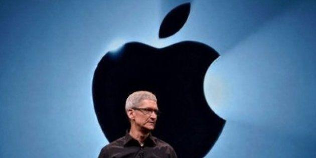 Alla Apple si fanno i conti: gli azionisti chiedono di più ma Tim Cook...
