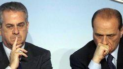 Finmeccanica, un dirigente accusa: Scajola chiedeva l'11 per
