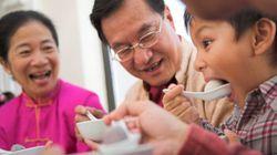 Cinesi re delle rimesse. Oltre un terzo dei trasferimenti di denaro all'estero va verso il
