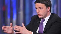 Se Bersani dirà Amato, i renziani lo appoggeranno: