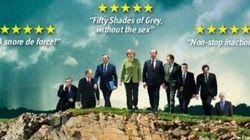 Economist: i leader Ue come sonnambuli, Letta e Draghi in marcia verso il