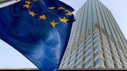 Fondo salva Stati: l'Italia è sulla strada giusta. Per la Spagna pronti 30
