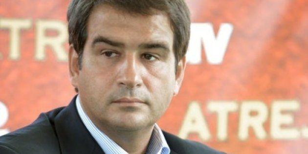 Abuso d'ufficio: chiesta condanna per Raffaele